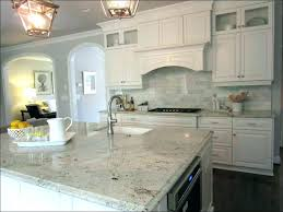 white kitchen cabinets with river white granite river white granite countertops river white granite blue