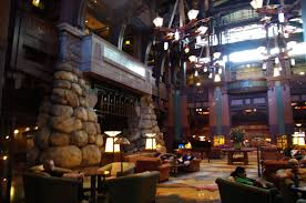 Treehouse Villas Disney Floor Plan by Grand Californian Info And Floor Plans St Louis Authorized