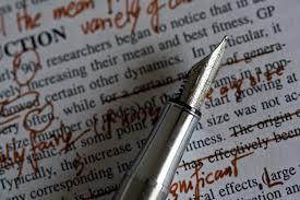 Best Resume Critique by Resumayhem Rice University Center For Career Development