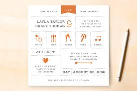 invitation websites wedding invitation websites wedding invitation websites with