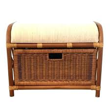 round wicker end table round rattan coffee table rattan end tables living room outdoor