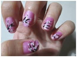 Nail Art Designs For New Years Eve Cool New Years Eve Nail Designs 2017