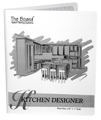 Kitchen Planner Kitchen Designer Viewit Technologies