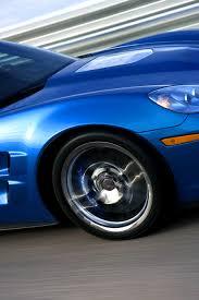 2009 corvette zr1 0 60 2009 chevrolet corvette zr1 gets previewed techeblog