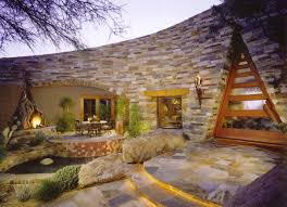 stone mansion floor plans luxurydeserthideaways