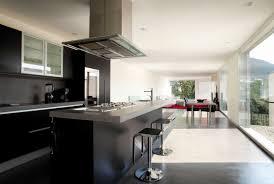 cuisine style atelier industriel cuisine style atelier unique cuisine style industriel cheap une