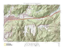 Redmond Washington Map by Yelm Teninotenino Jpg