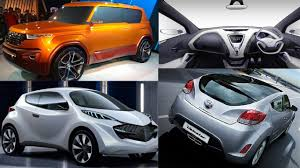 new cars launching hyundai cars in india 2017 new hyundai cars going to be