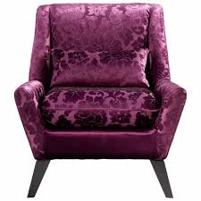Purple Accent Chair Purple Accent Chair Accent Chair Purple Accents