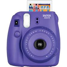 girl high school graduation gifts birthday gifts for teenagers fujifilm instax mini 8 instant