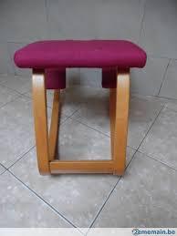 chaise bureau ergonomique stokke varier chaise bureau ergonomique a vendre 2ememain be