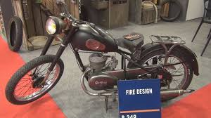 peugeot fire peugeot fire design motorcycle exterior and interior youtube