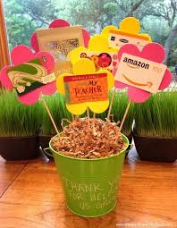 15 best gift card bouquets images on gift card