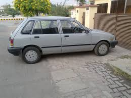 suzuki jeep 2000 suzuki khyber 1990 1999 prices in pakistan pictures and reviews