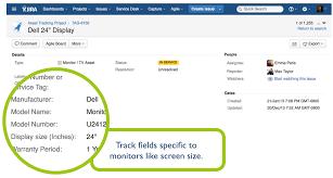 Tis Service Desk Means Share Jira With External Partners Atlassian Blog