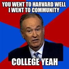 Community College Meme - college memes