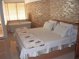 kata plaza 1 bedroom apartment kata beach thailand booking com