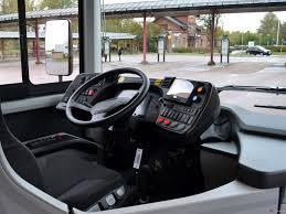 volvon uudet bussit syksy 2013 sivu 12