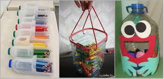 diy crafts for kids rooms helpmyskin info