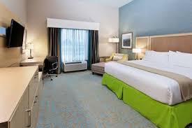 Comfort Inn Warner Robins Holiday Inn Express Hotel U0026 Suites Warner Robins North West In