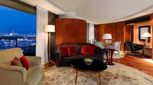 guest rooms and suites the park tower knightsbridge official