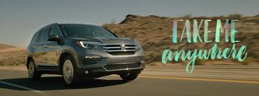 honda pilot commercial what song is the in the 2016 honda pilot commercial
