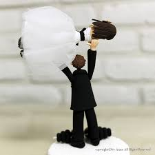 weight lifting cake topper gallery 03 crafts special moments with special memories
