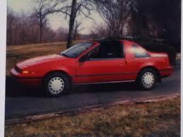 nissan langley 1985 1987 nissan pulsar information and photos momentcar