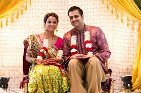 parsippany nj indian wedding by ksd weddings maharani weddings