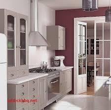 peinture element cuisine carrelage marbre cuisine pour idees de deco de cuisine nouveau