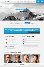 adobe muse mobile templates 40 best premium muse templates in 2017 responsive miracle