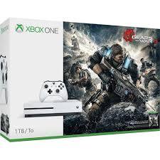 best xbox one console deals black friday black friday deals for wednesday 23rd november u2022 eurogamer net
