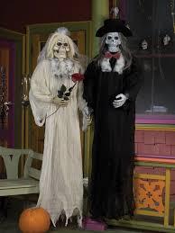 Halloween Shop Decorations 72