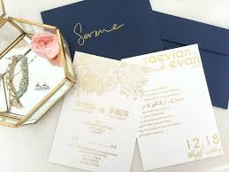 designs american greeting cards wedding invitations plus