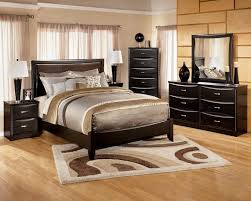 bedroom raymour and flanigan mattress reviews flanigan furniture