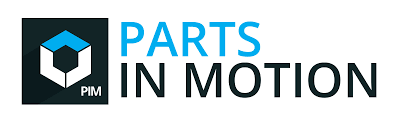 items in parts in motion shop on ebay