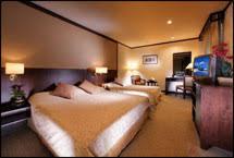 Albert Court Village Hotel Singapore Accommodation In Singapore - Hotels in singapore with family rooms