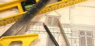 Building A House Plans Here Are The 5 Steps To Building Your First House In Kenya