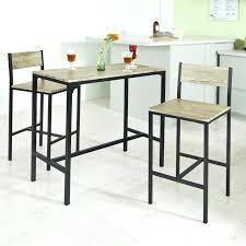 chaises cuisine fly chaises de cuisine fly bureau with chaises de cuisine fly