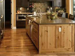 beautiful pictures of kitchen islands hgtvs favorite design ideas