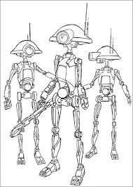 star wars coloring pages star wars lego star wars 13 free