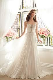 tolli bridal tolli wedding dresses style talulla y11644 talulla