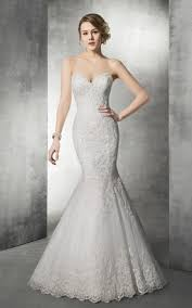 mermaid trumpet wedding dress mermaid trumpet wedding gowns dresses june bridals