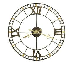Best 25 Large Wall Clocks Large Wall Clock Hands