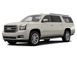 lexus of tustin service 2017 gmc yukon xl dealer in orange county hardin buick gmc