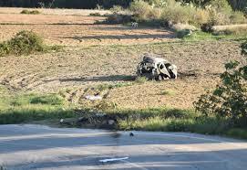 bomb kills journalist who exposed malta u0027s ties to tax havens
