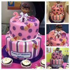 doc mcstuffins birthday cakes doc mcstuffins birthday cake classic vanilla velvet flickr