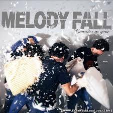 freerockload free downloads best mp3 rock albums free downloads best mp3 rock music albums system of a down steal