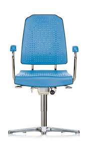 work chairs selection guide www workchair eu