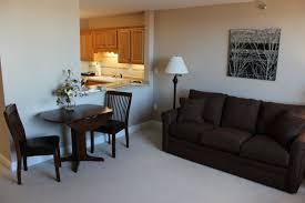 Comfort Home Health Care Rochester Mn Senior Living Rochester Mn Charter House Accommodations